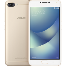 Asus Zenphone 4 Max Pro - Hàng Đổi Trả