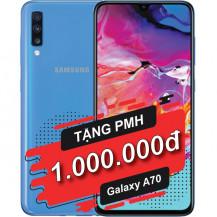 Mua Sản Phẩm Samsung Galaxy A70
