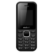 Mua Sản Phẩm Mobell M169