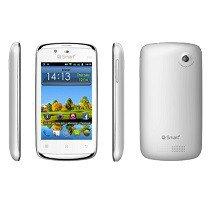 Q mobile Q Smart S13