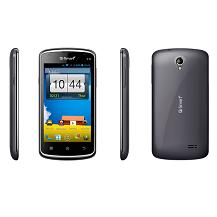 Q mobile Q Smart S16