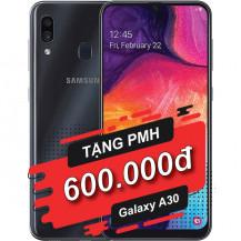 Mua Sản Phẩm Samsung Galaxy A30 - A305F