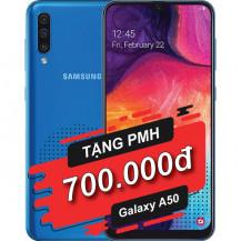 Mua Sản Phẩm Samsung Galaxy A50 64GB - A505F