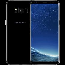 Mua Sản Phẩm Samsung Galaxy S8