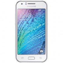 Mua Sản Phẩm Samsung Galaxy J1