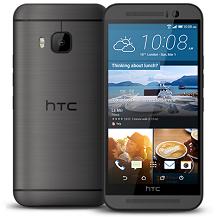 Mua Sản Phẩm HTC One M9s