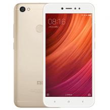 Mua Sản Phẩm Xiaomi Redmi Note 5A Prime
