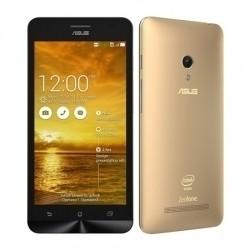 Mua Sản Phẩm Asus Zenfone 5 A501CG 16GB