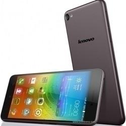 Mua Sản Phẩm Lenovo S60