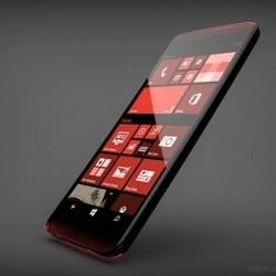 Mua Sản Phẩm Microsoft Lumia 940