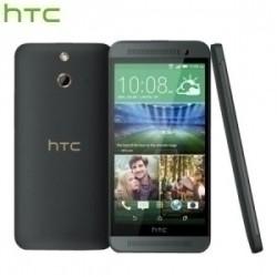 Mua Sản Phẩm HTC ONE E8 DUAL SIM