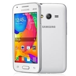 Mua Sản Phẩm Samsung Galaxy V Plus