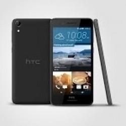 Mua Sản Phẩm HTC Desire 728G Dual Sim