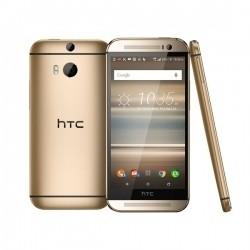 Mua Sản Phẩm HTC ONE M8 EYE