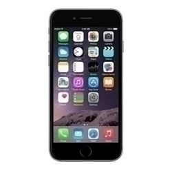 Mua Sản Phẩm Iphone 6 Plus 16GB Gold
