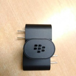 Đầu sạc Blackberry