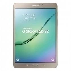 Mua Sản Phẩm Samsung Galaxy Tab S2 8 inch