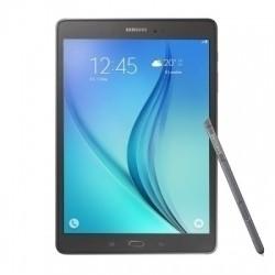 Mua Sản Phẩm Samsung Galaxy Tab A 9 7 inch Bút S pen