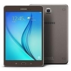 Samsung Galaxy Tab A 8 0 inch không Bút S pen