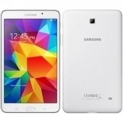 Mua Sản Phẩm Samsung Galaxy Tab 4 7 inch
