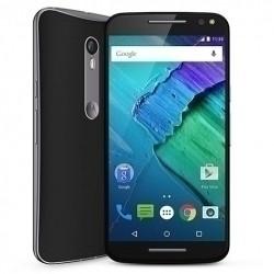 Mua Sản Phẩm Motorola X Style