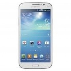 Mua Sản Phẩm Samsung Galaxy Mega 6 3 I9200