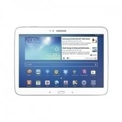 Mua Sản Phẩm Samsung Galaxy Tab 3 10 1 P5200