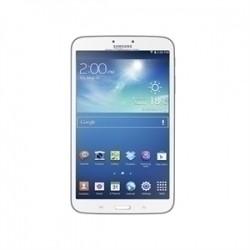 Mua Sản Phẩm Samsung Galaxy Tab 3 8 0 T311