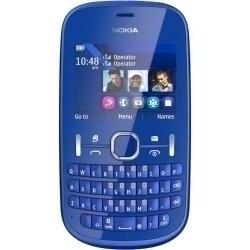Mua Sản Phẩm Nokia 200