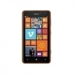 Mua Sản Phẩm Nokia Lumia 625