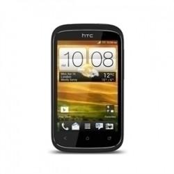 Mua Sản Phẩm HTC DESIRE C