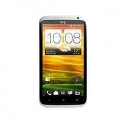Mua Sản Phẩm HTC ONE X 16GB
