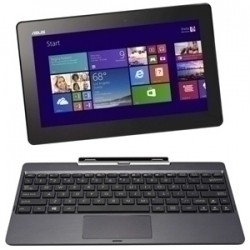 Mua Sản Phẩm Asus T100TA 10 1 Wifi 64GB Win8 1