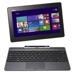 Mua Sản Phẩm Asus T100TA 10 1 Wifi 32GB Win8 1