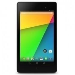 Mua Sản Phẩm Asus Google Nexus 7 2013 Wifi 3G 32GB
