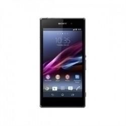 Mua Sản Phẩm Sony Xperia Z1
