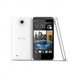 Mua Sản Phẩm HTC Desire 300