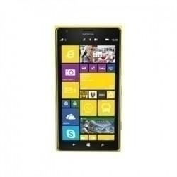 Mua Sản Phẩm Nokia lumia 1520