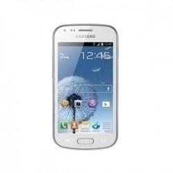 Mua Sản Phẩm Samsung Galaxy Trend Plus