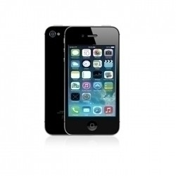 Mua Sản Phẩm IPHONE 4S BLACK 16GB 98