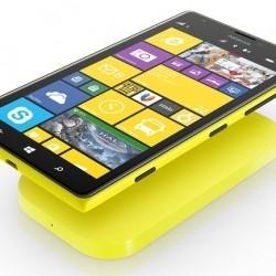 Mua Sản Phẩm Nokia Lumia 1320