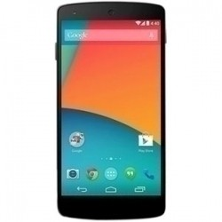 Mua Sản Phẩm Google Nexus 5
