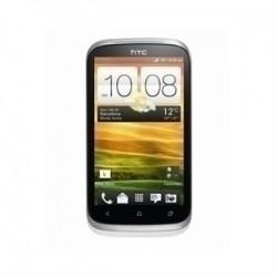 Mua Sản Phẩm HTC Desire X Dual Sim