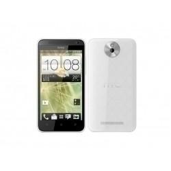 Mua Sản Phẩm HTC Desire 501