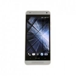 Mua Sản Phẩm HTC One Mini