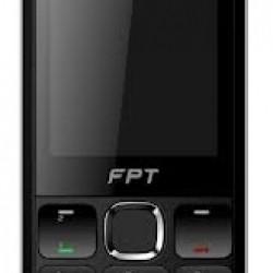 FPT B6