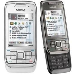Mua Sản Phẩm Nokia E66