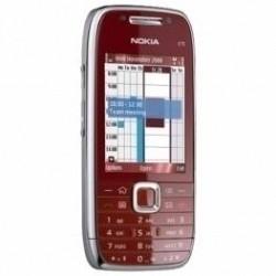 Mua Sản Phẩm Nokia E75