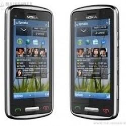Mua Sản Phẩm Nokia C6 01
