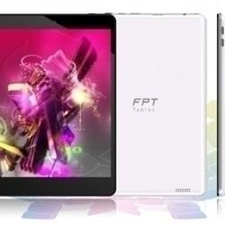 FPT Tablet Wi Fi V